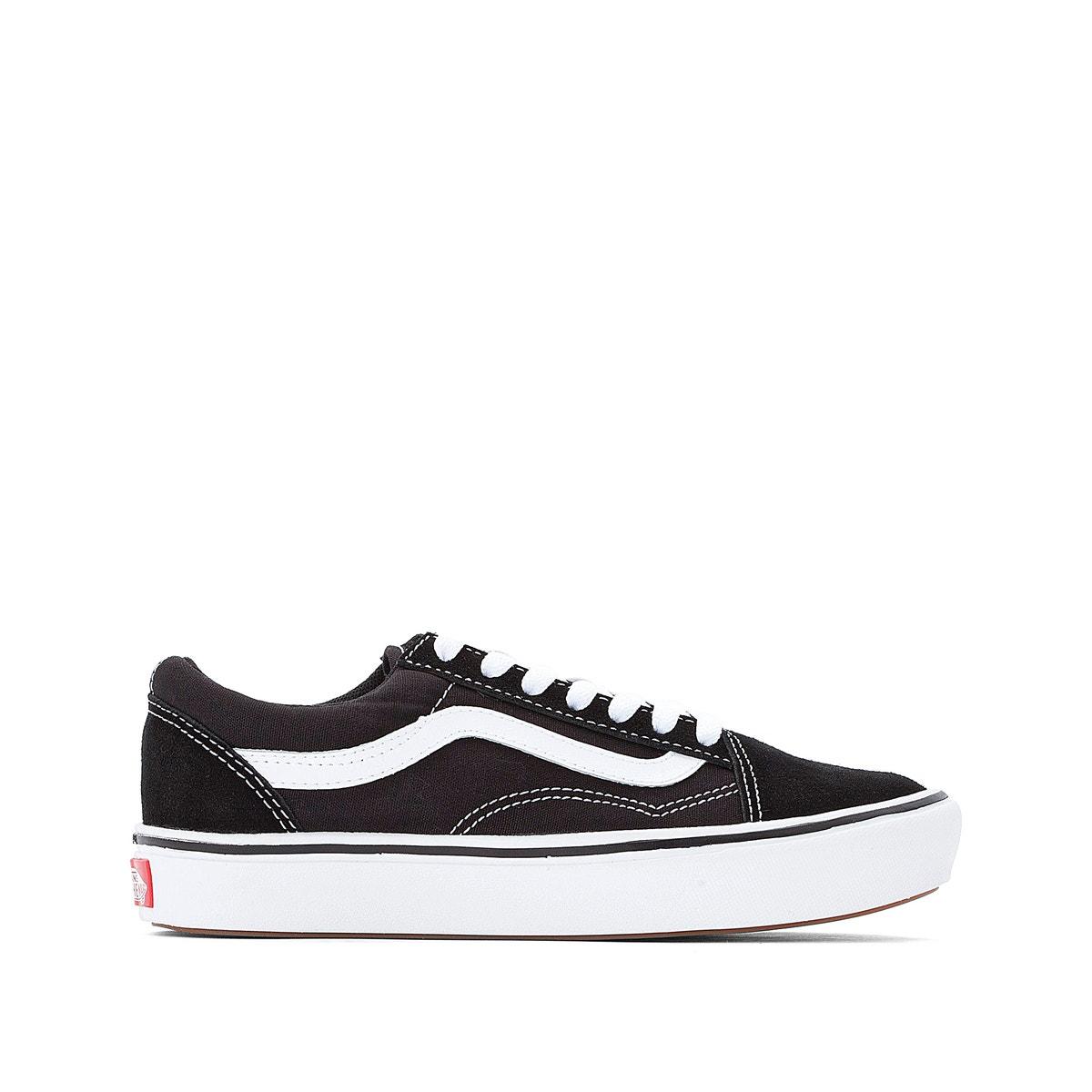 Vans - Vans Sneakers ComfyCush Old Skool 350151237 - 6527