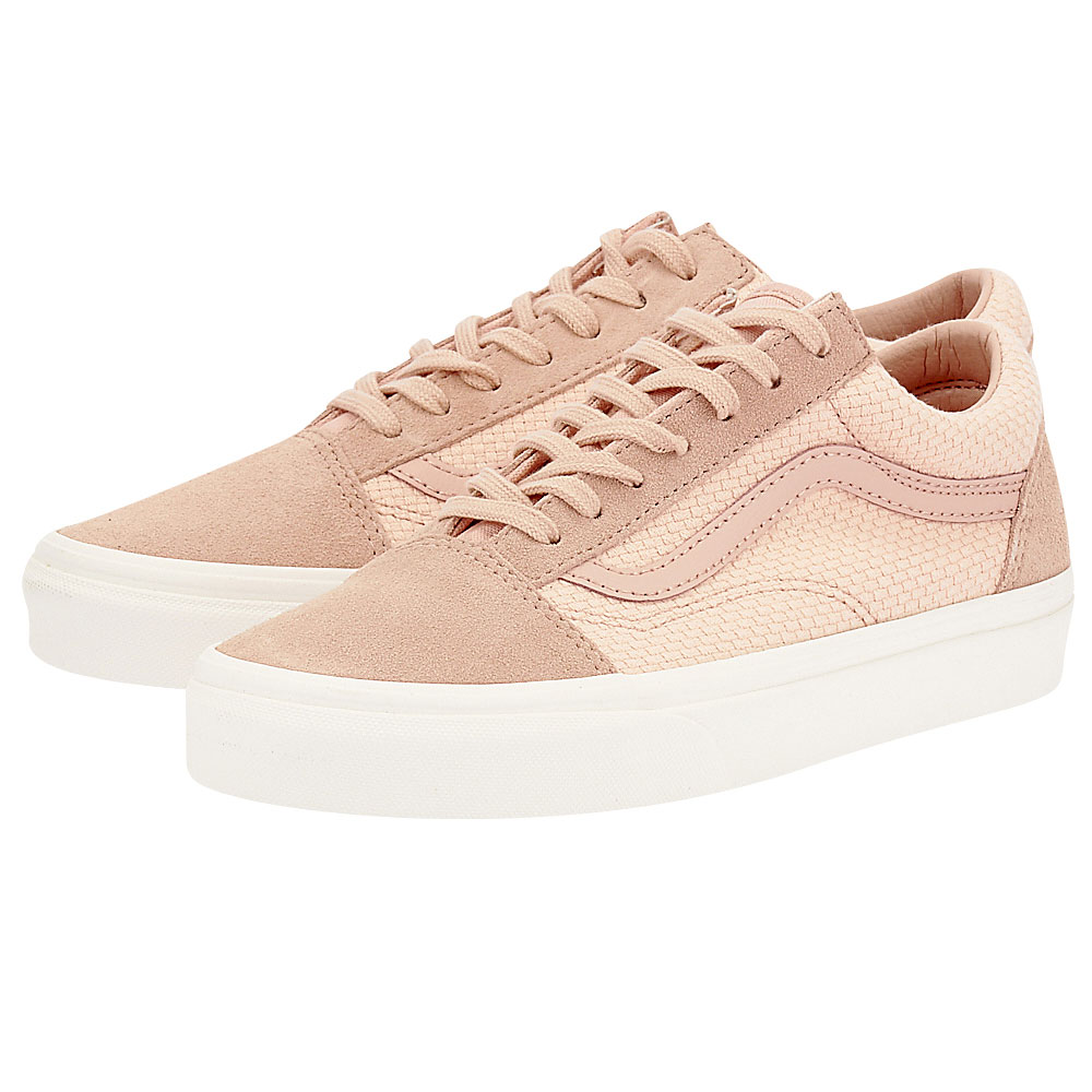 Vans - Vans Sneakers Old Skool - 8892
