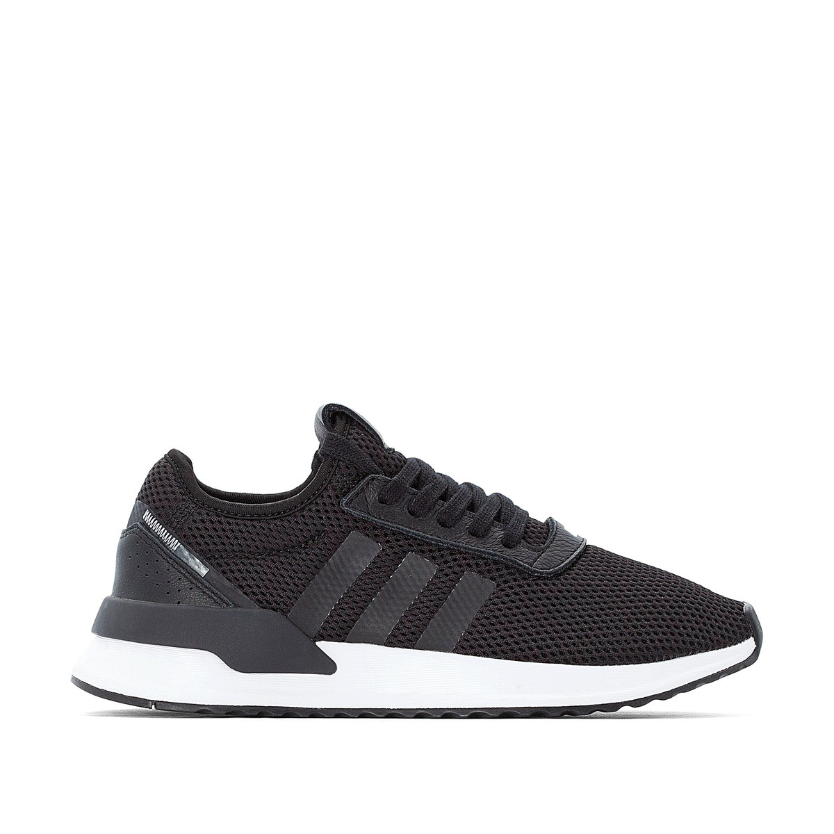 adidas Originals - Αθλητικά παπούτσια, U Path Run 350153105 - 6527