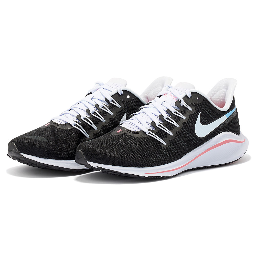 Nike - Nike Air Zoom Vomero 14 - 6527