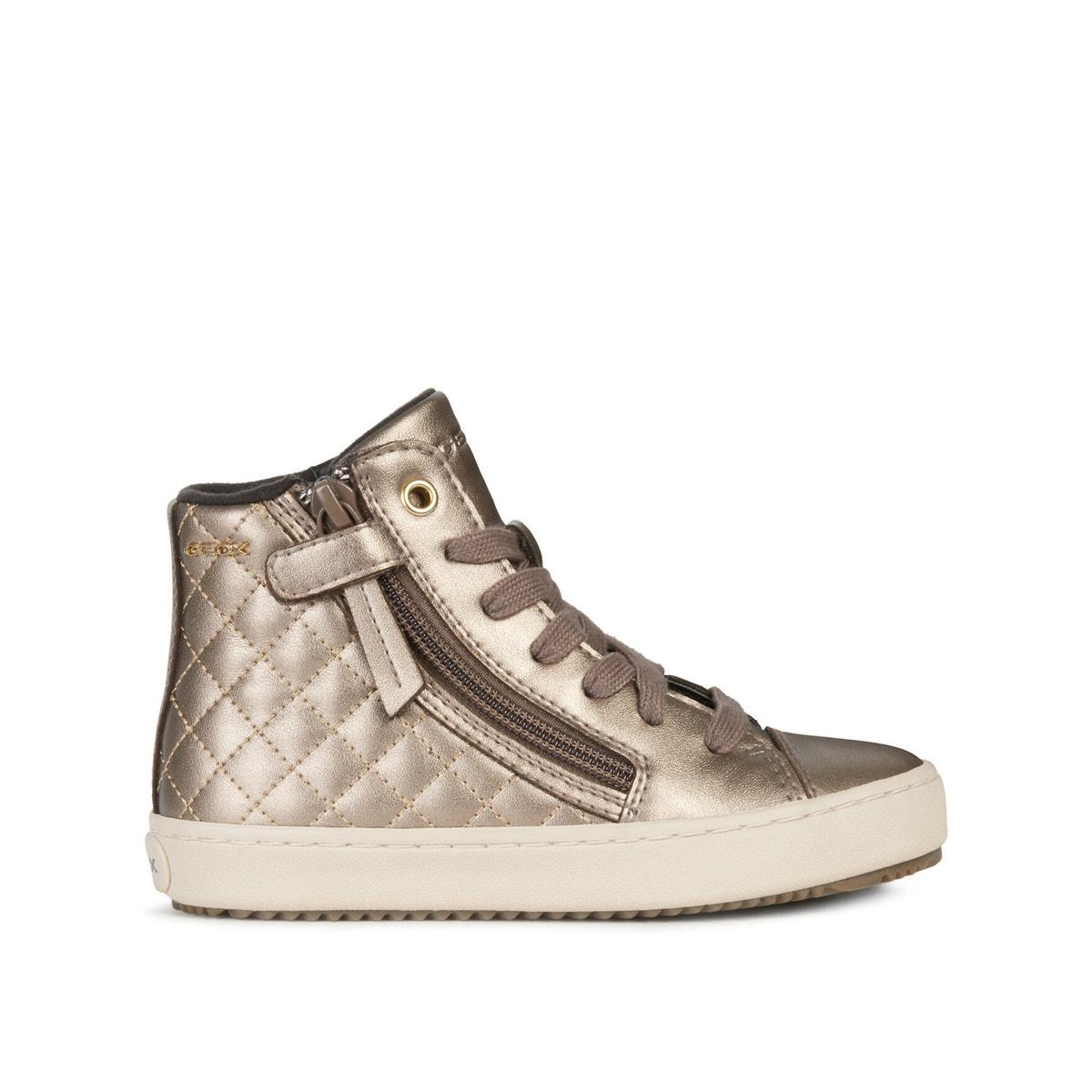 Geox - Geox Baskets Kalispera 350162641 - 10522