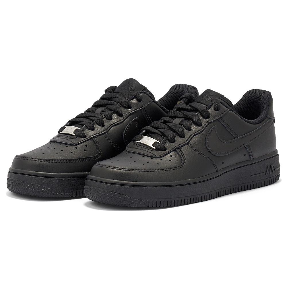 Nike - Nike Baskets Air Force 1 350163341 - 6527