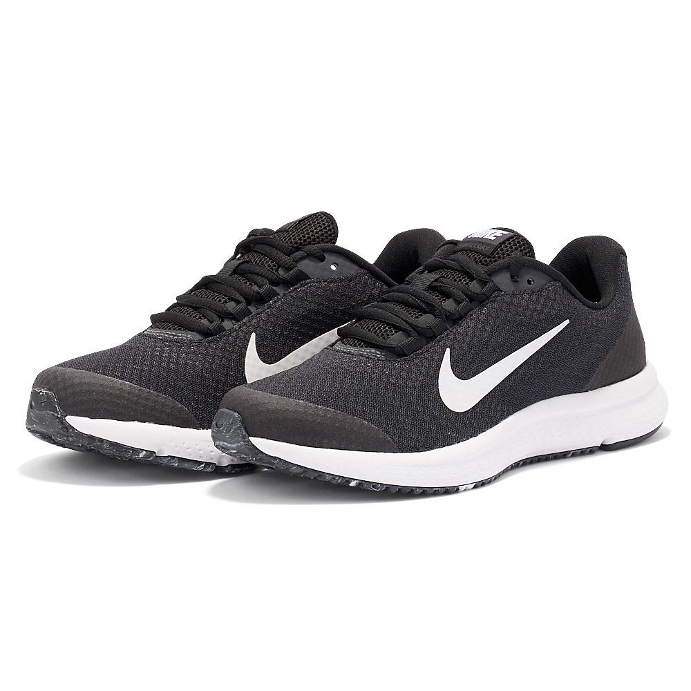 Nike - Nike Runallday 350163409 - 6527