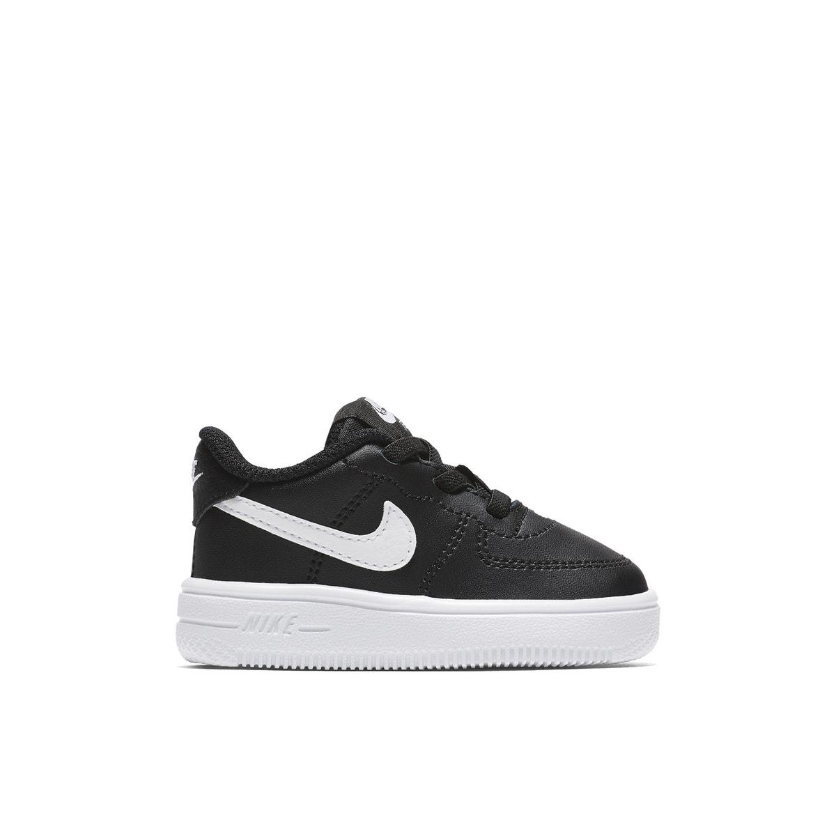 Nike - Nike Air Force 1 350163616 - 6874