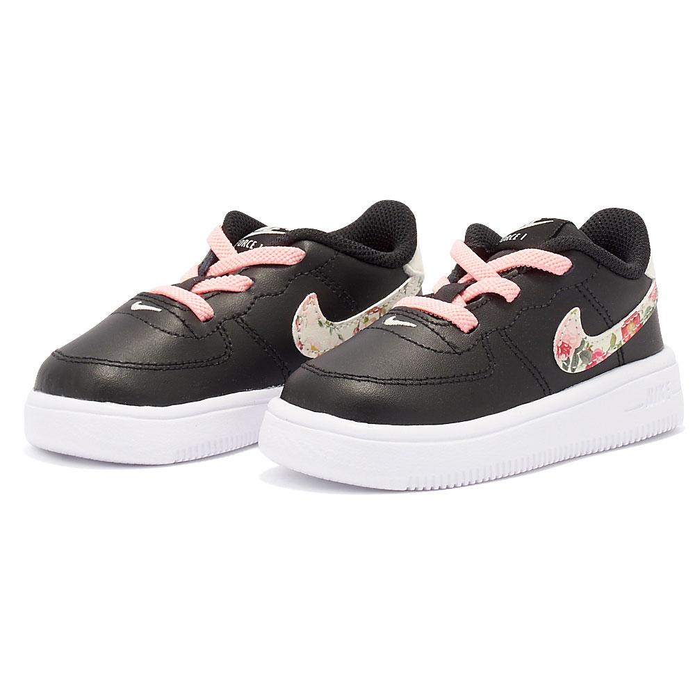 Nike - Nike Air Force 1 350163624 - 7132