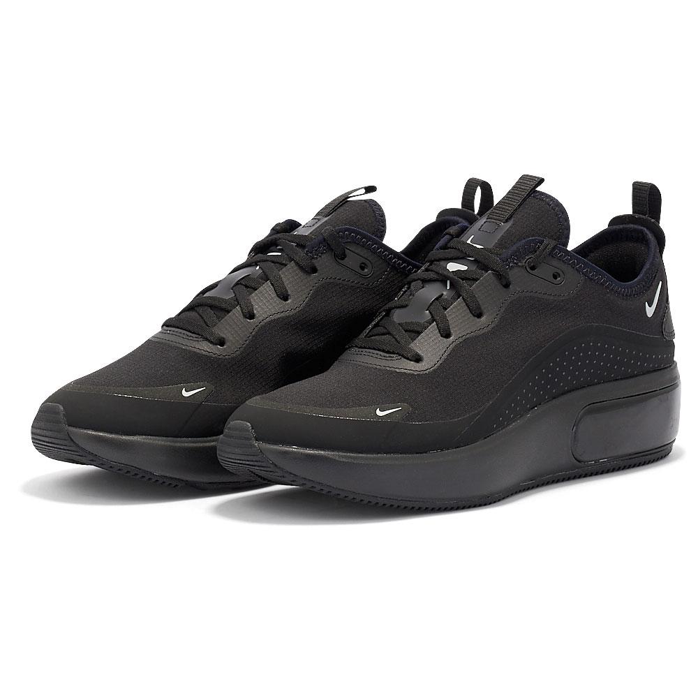 Nike - Nike Air Max Dia 350167170 - 6527
