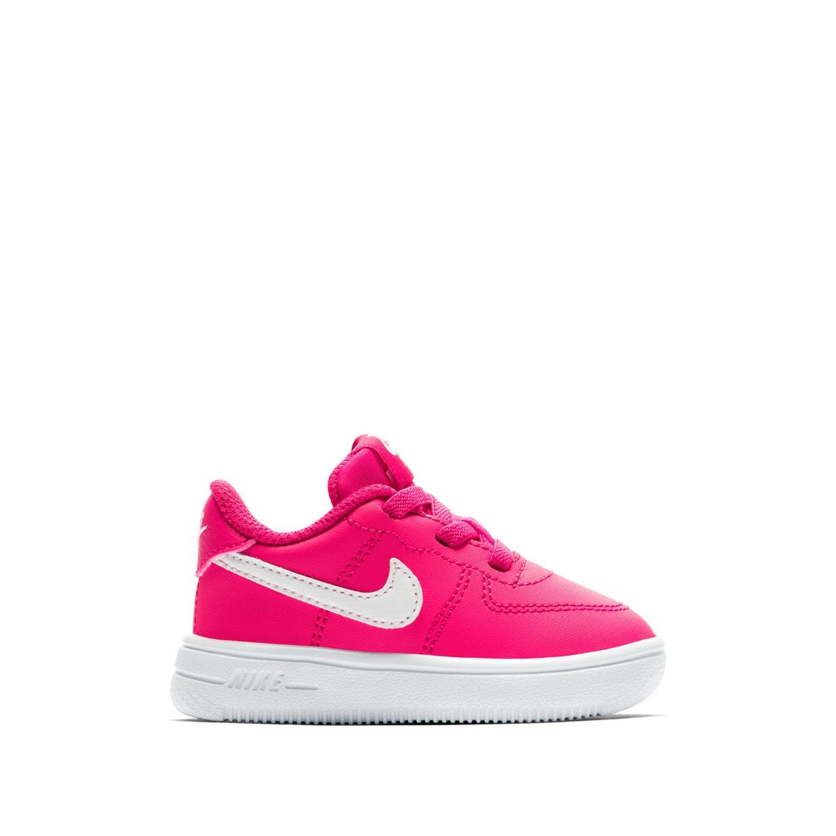Nike - Nike Air Force 1 350167713 - 8578