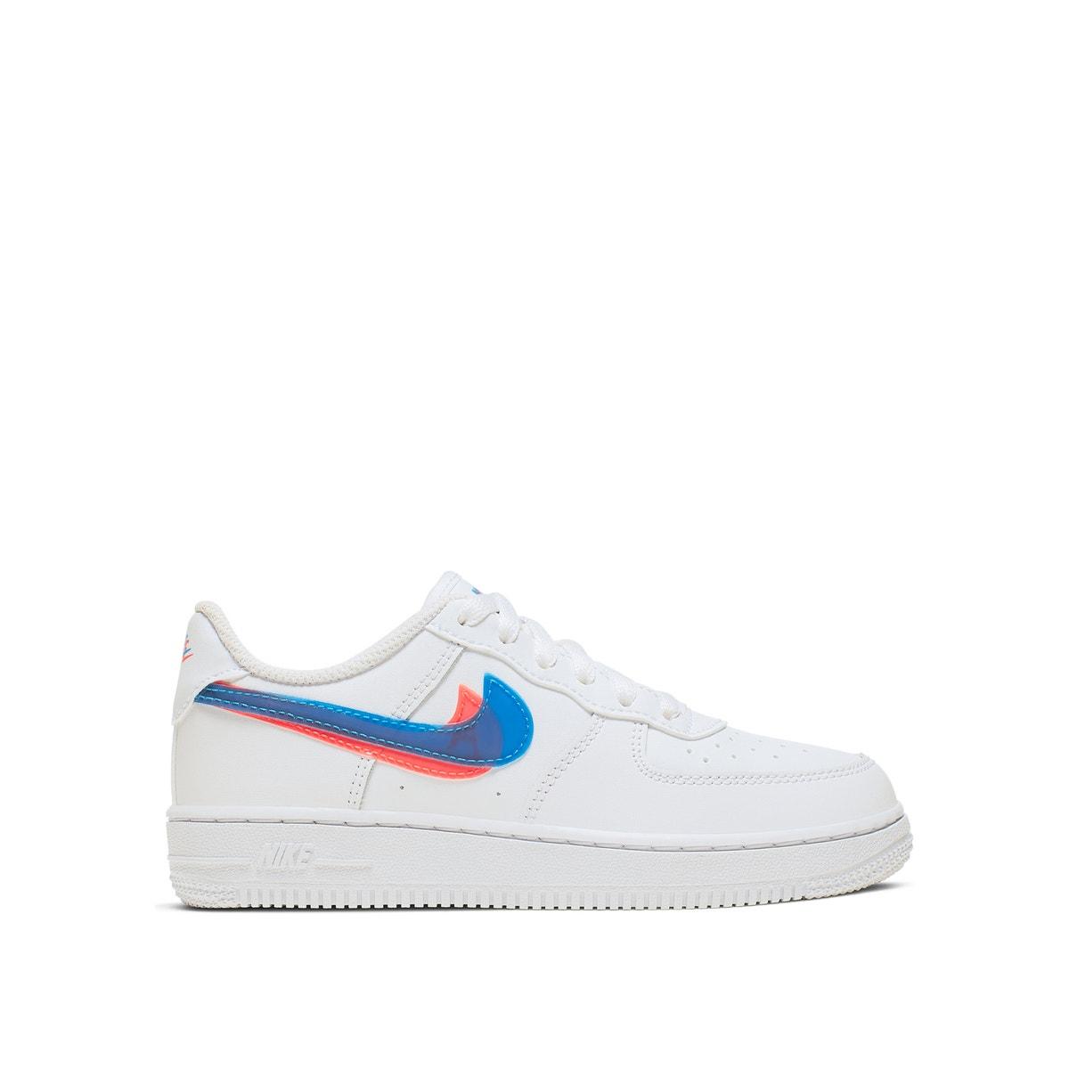 Nike - Nike Air Force 1 350168091 - 923