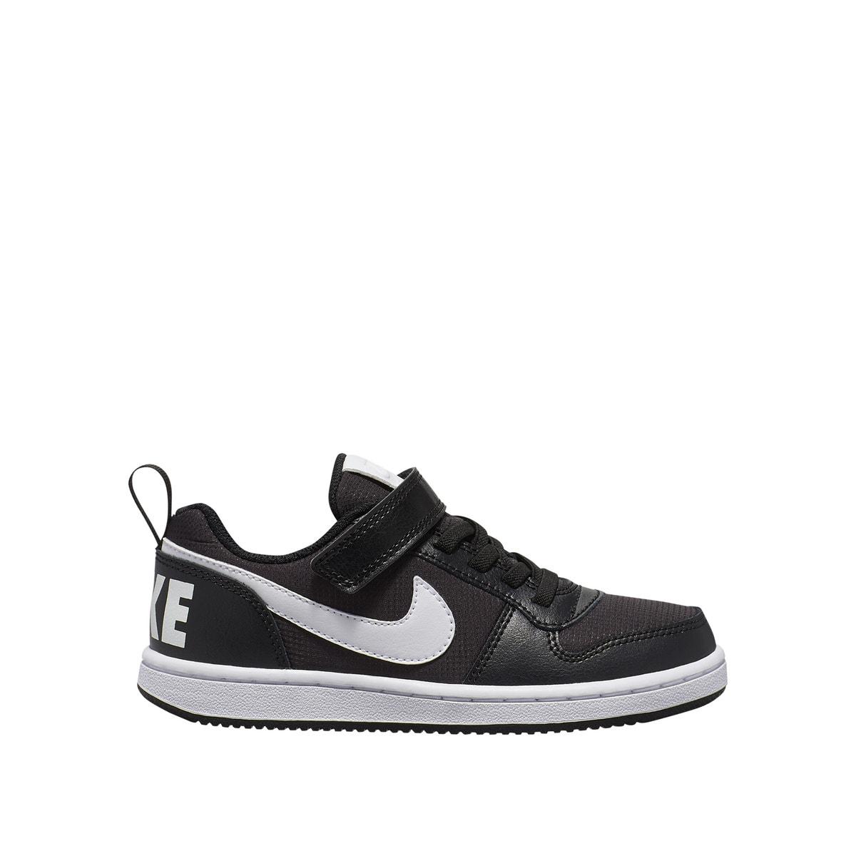 Nike - Nike Court Borough Low 350168130 - 6874