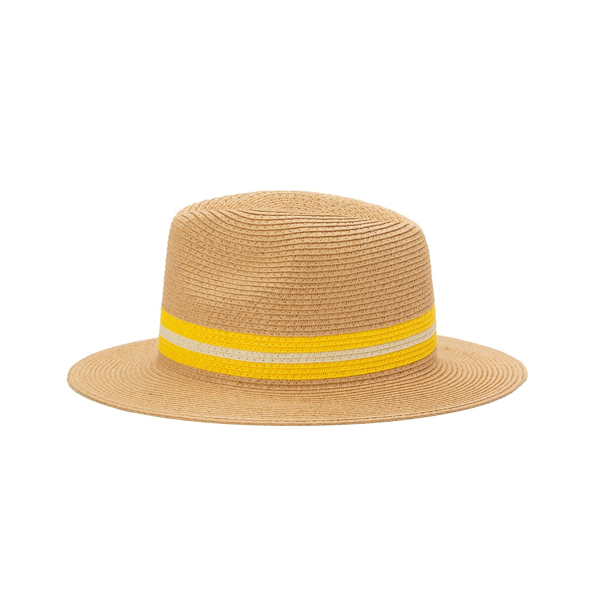La Redoute Collections - Καπέλο 350172909 - 6457
