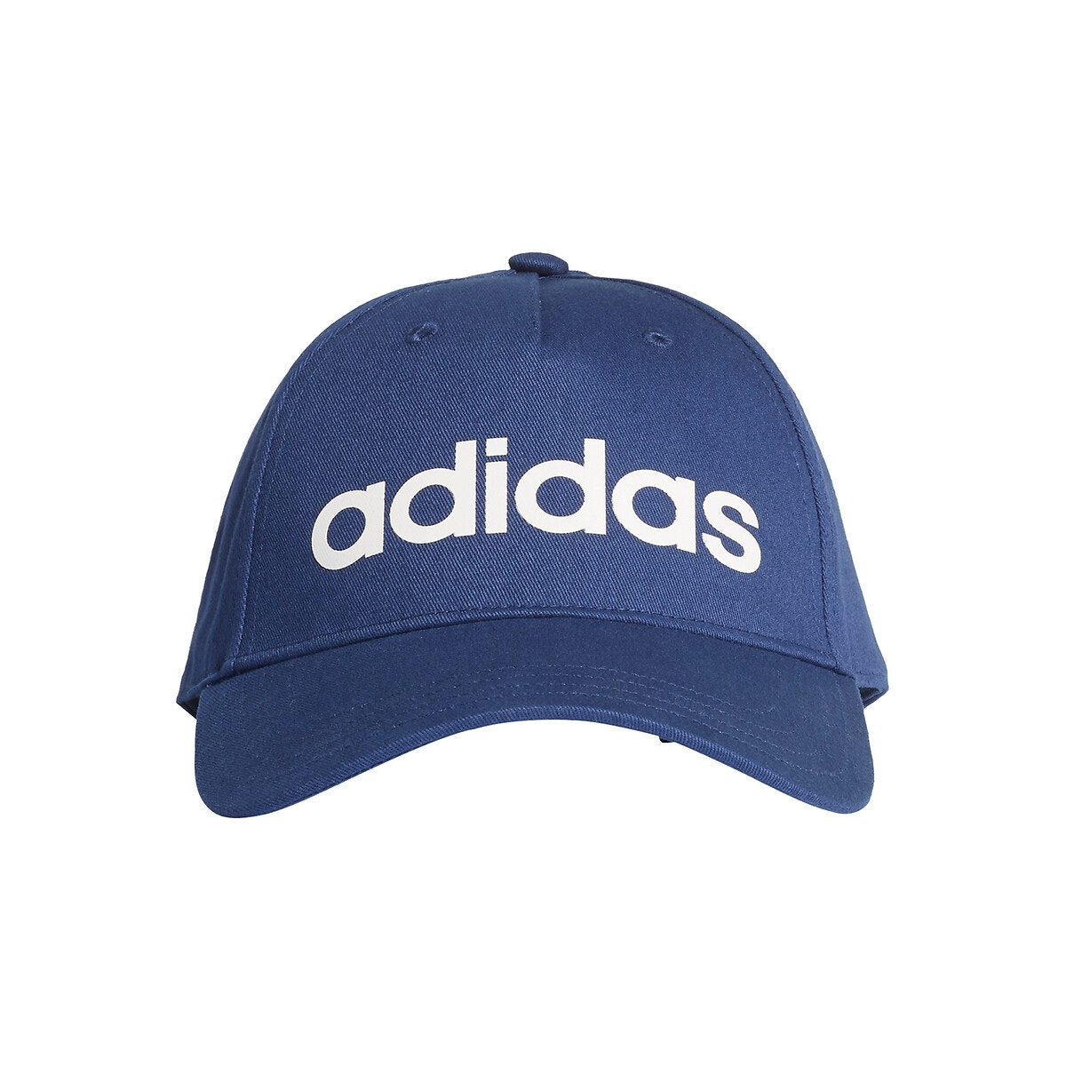 adidas Performance - Καπέλο, Daily 350173620 - 1629