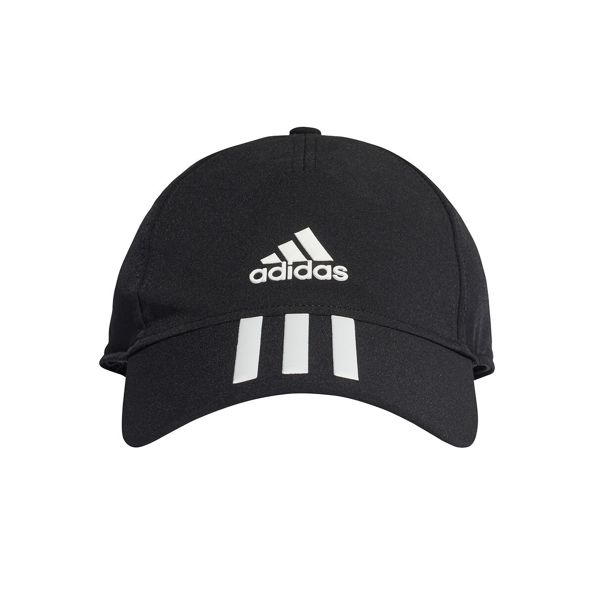 adidas Performance - Καπέλο, BB C 3S 4A A.R 350173624 - 6527