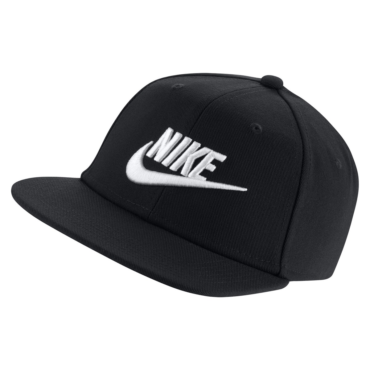 Nike - Καπέλο, Futura 4 350180405 - 6527