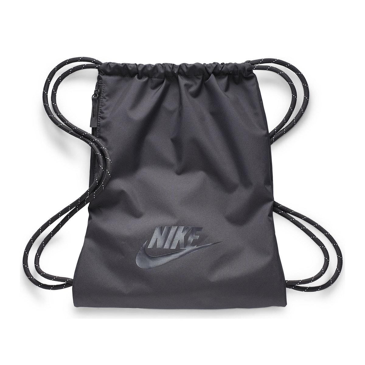 Nike - Σακίδιο πλάτης με κορδόνι, Heritage 2.0 350180560 - 3...