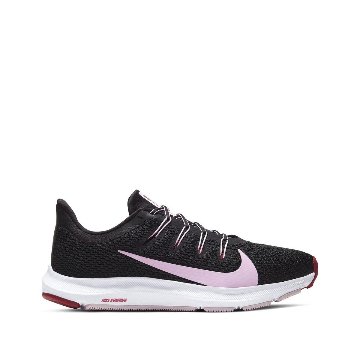 Nike - Nike Quest 2 350183921 - 7132