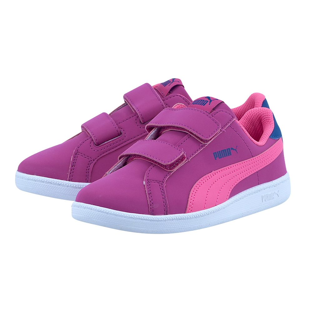 Puma – Puma Smash Fun Buck 36159209 – ΦΟΥΞΙΑ