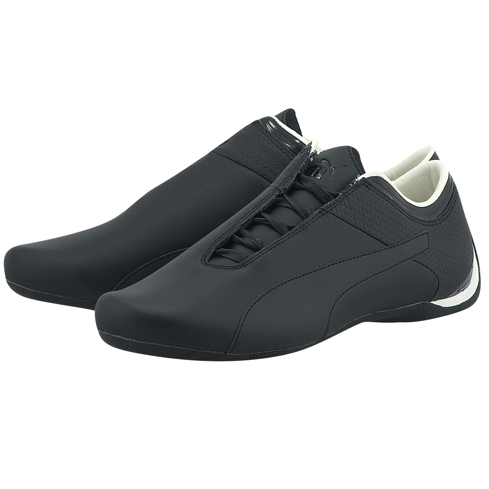 Puma – Puma Future Cat M1 Citi Pack 362417-03 – ΜΑΥΡΟ