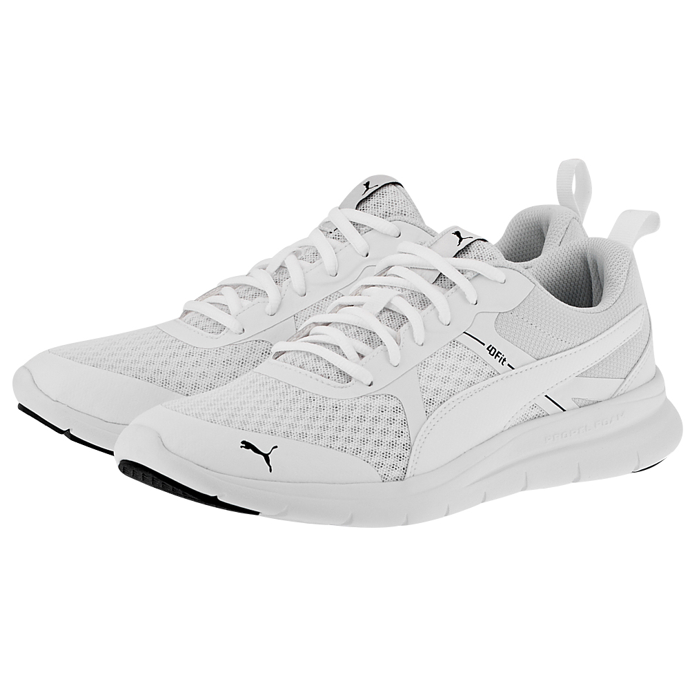https://www.myshoe.gr/Images/Products/365268-02_ΛΕΥΚΟ_1.jpg