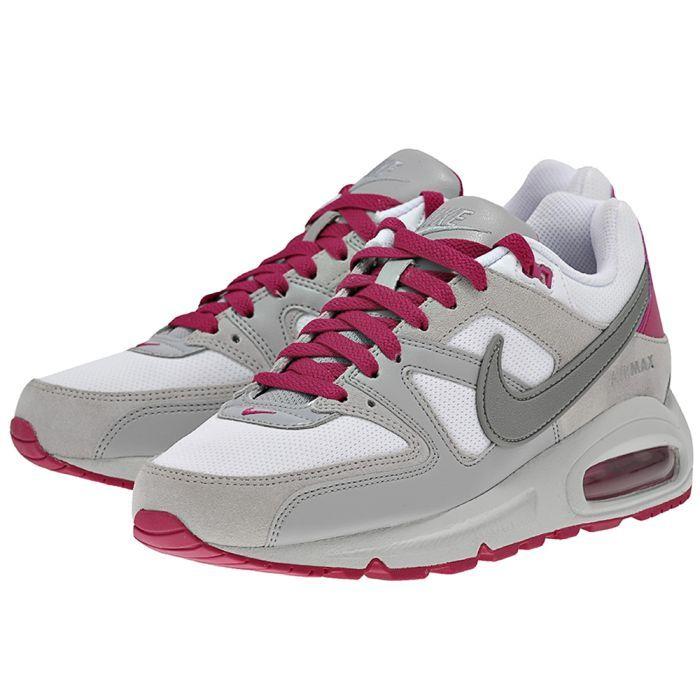 Αθλητικά Παπούτσια Γυναικεία Για Τρέξιμο. SOLD OUT. Nike Air Max Command  397690120-3 9207256f5f5