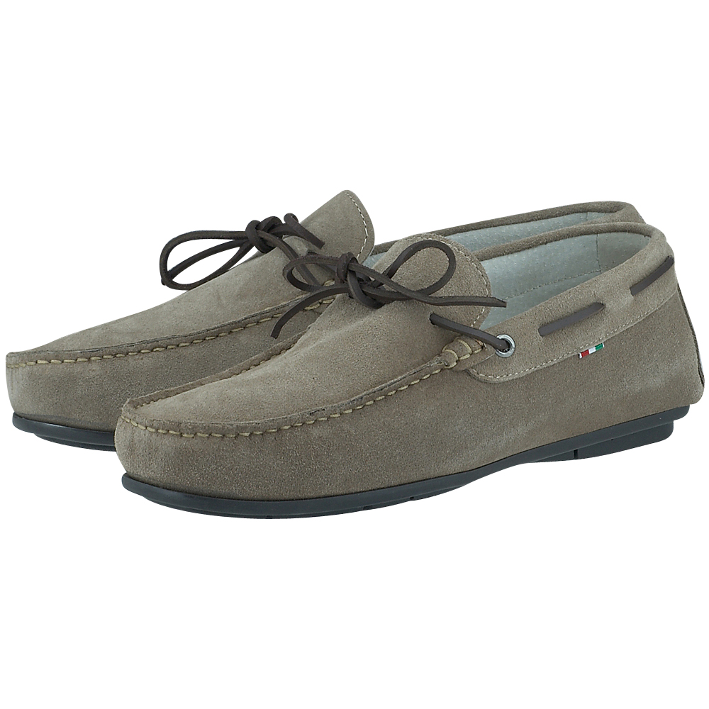 Adam's Shoes – Adam's Shoes 402-4001. – ΜΠΕΖ