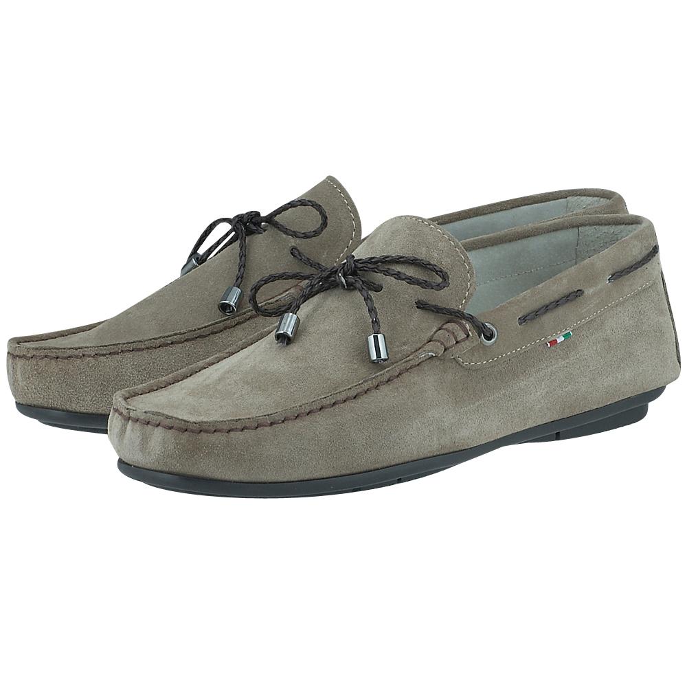 Adam's Shoes – Adam's Shoes 402-4002 – ΜΠΕΖ