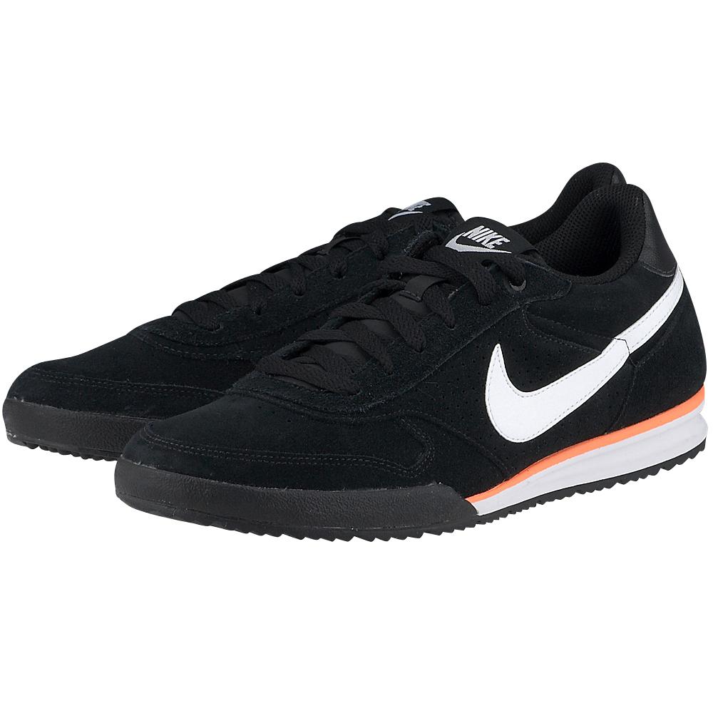 Nike – Nike Field Trainer 443918081-4 – ΜΑΥΡΟ