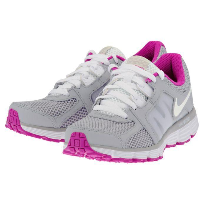 b1d6ea1b87 Αθλητικά Παπούτσια Γυναικεία Για Τρέξιμο