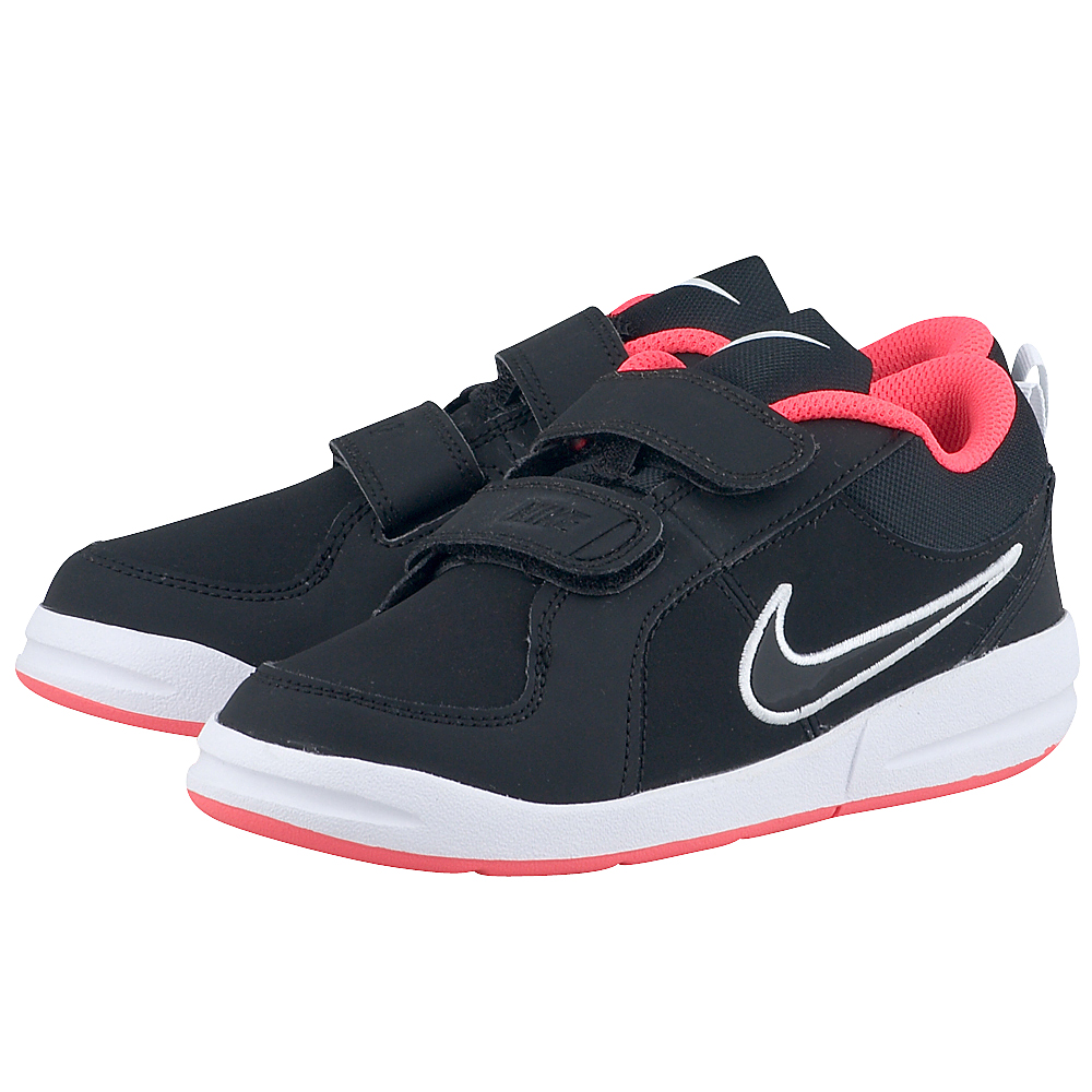 Nike  Pico 4 4544770082 ΜΑΥΡΟ