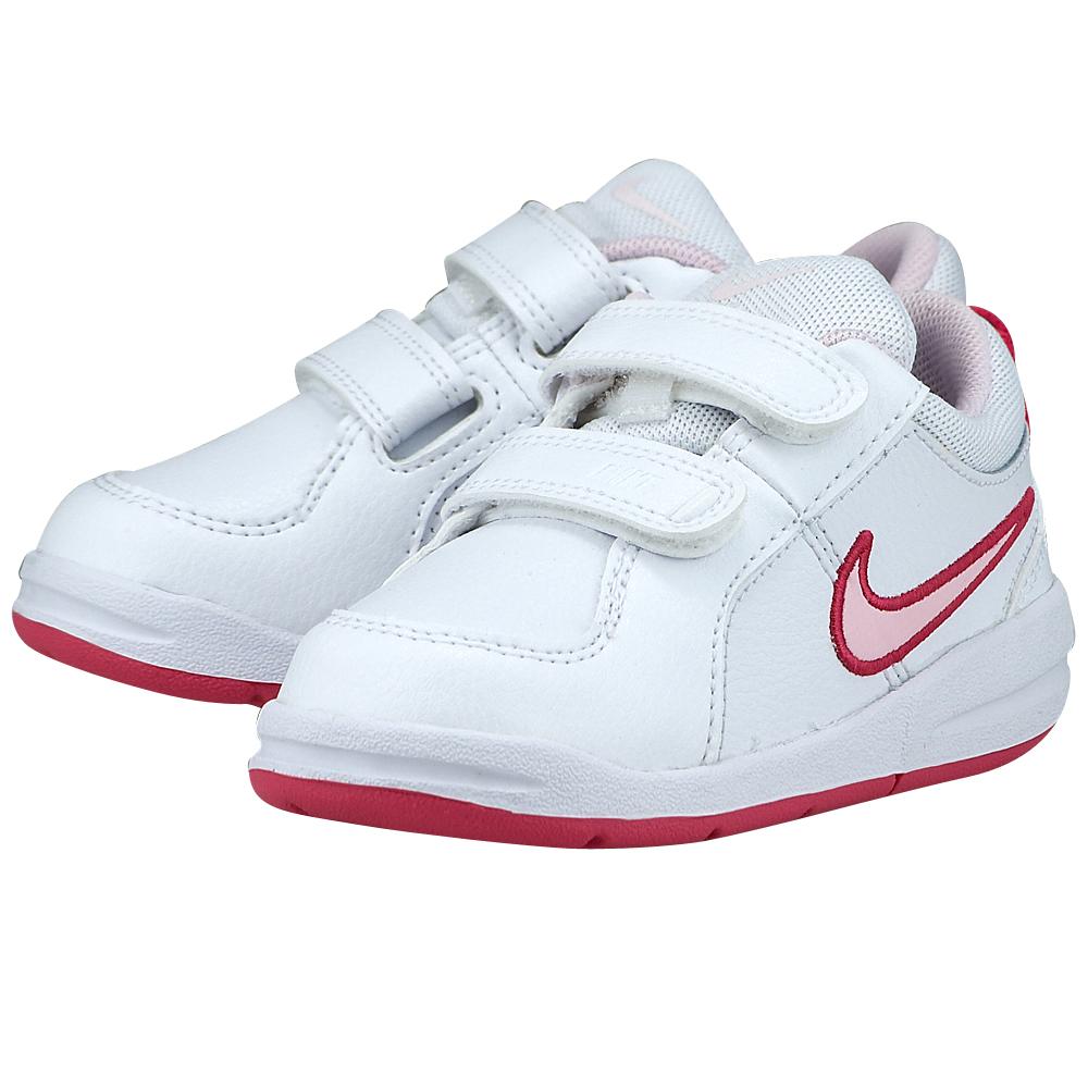 Nike – Nike Pico 4 GPV 454478103-1 – ΛΕΥΚΟ