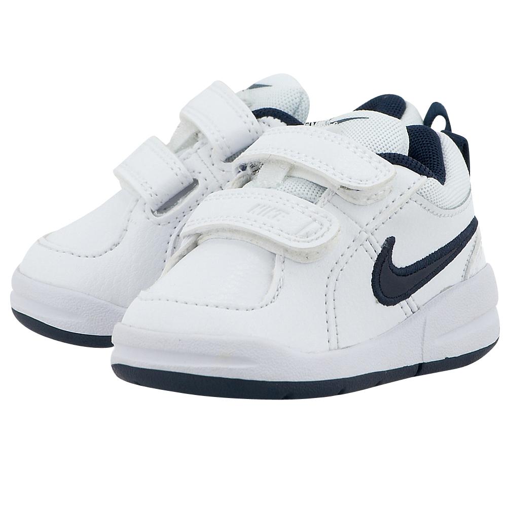 Nike – Nike Pico 4 454501101-1 – ΛΕΥΚΟ