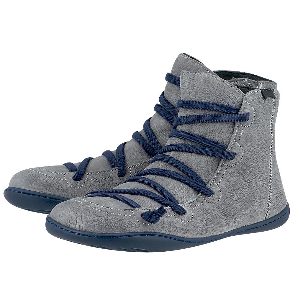 91799049911 Γυναικεία Παπούτσια Ημιμποτάκια. SOLD OUT. Camper 46104-053