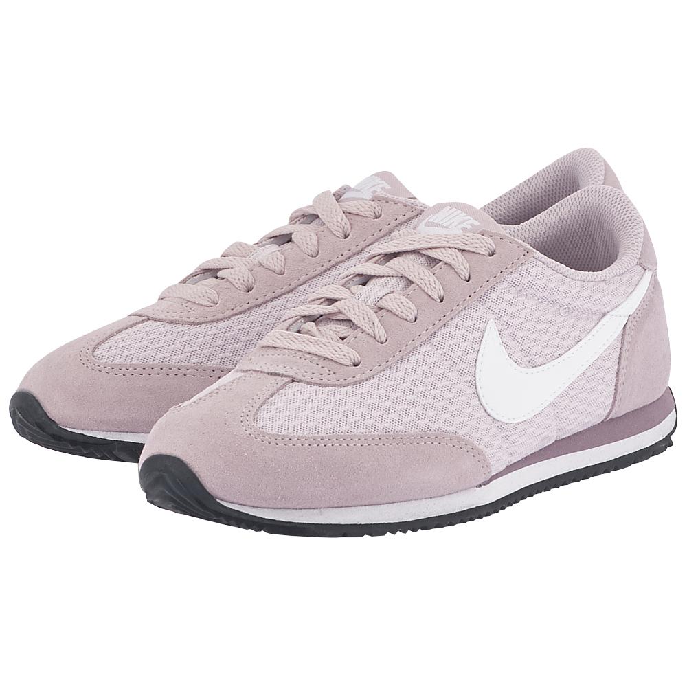 Nike - Nike Oceania Textile 511880-611 - ΣΩΜΟΝ