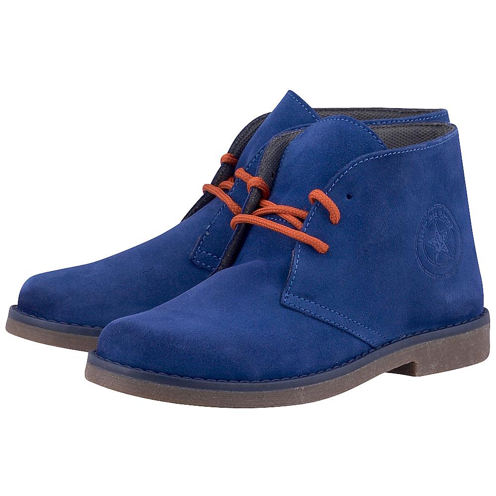 Adam's Shoes - Adam's Shoes 519-4588 - ΡΟΥΑ