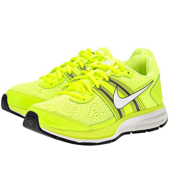 Nike – Nike Air Pegasus 524981710-3 – ΛΑΧΑΝΙ