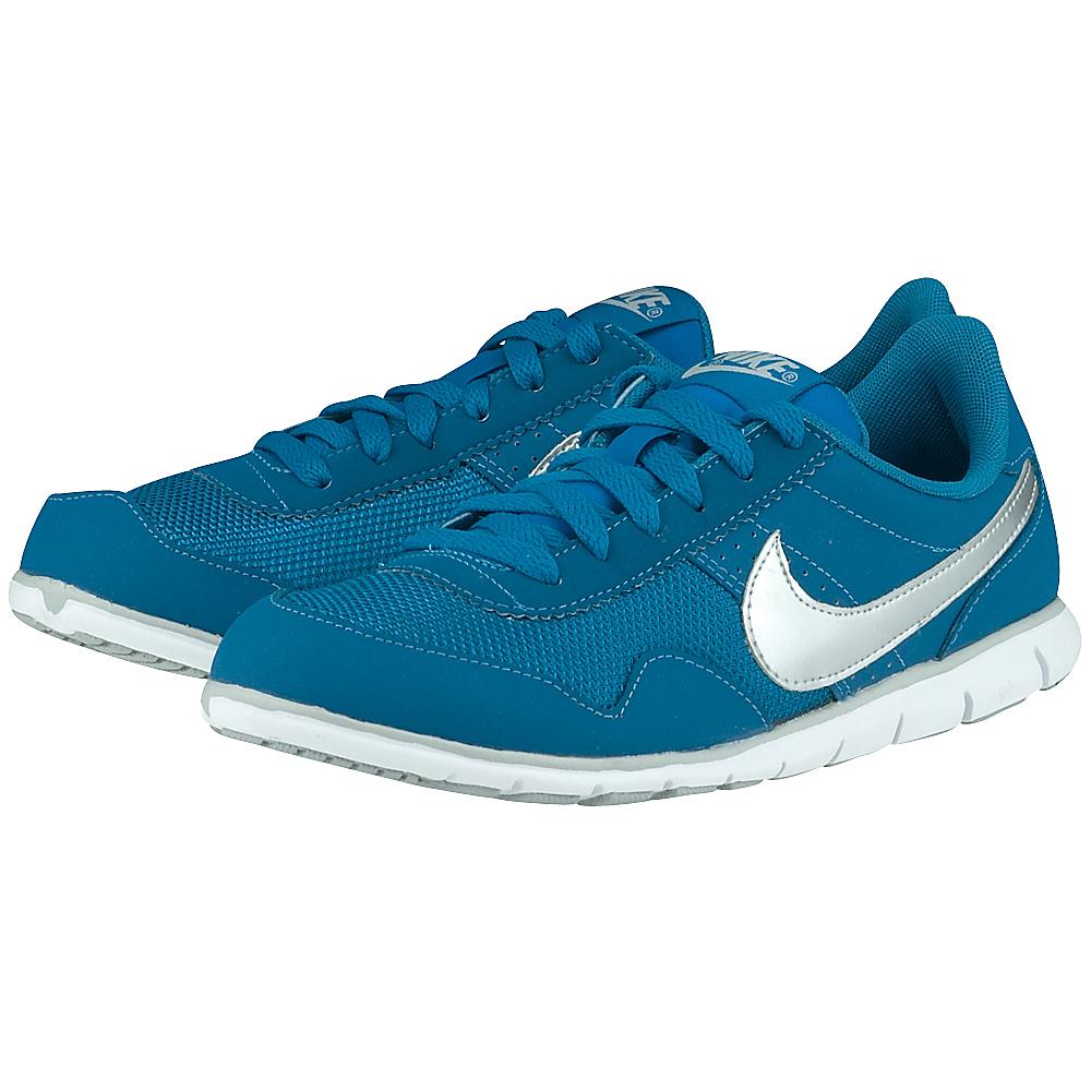 Nike – Nike Victoria 525322301-3 – ΒΕΡΑΜΑΝ