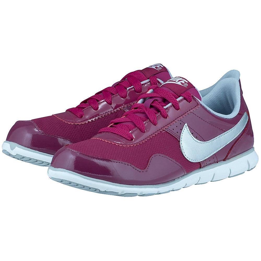 Nike – Nike Wmns Victoria 525322609-3 – ΜΩΒ