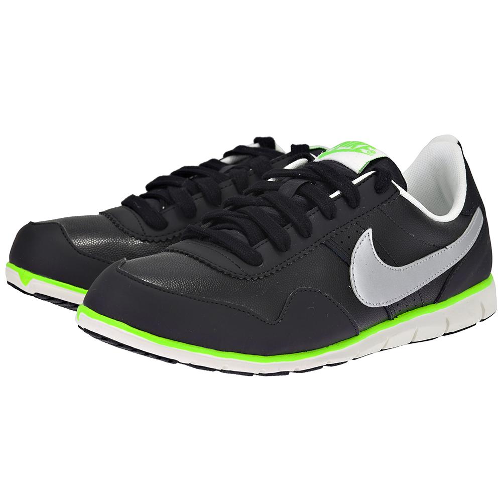Nike – Nike Victoria 525323003-3 – ΜΑΥΡΟ