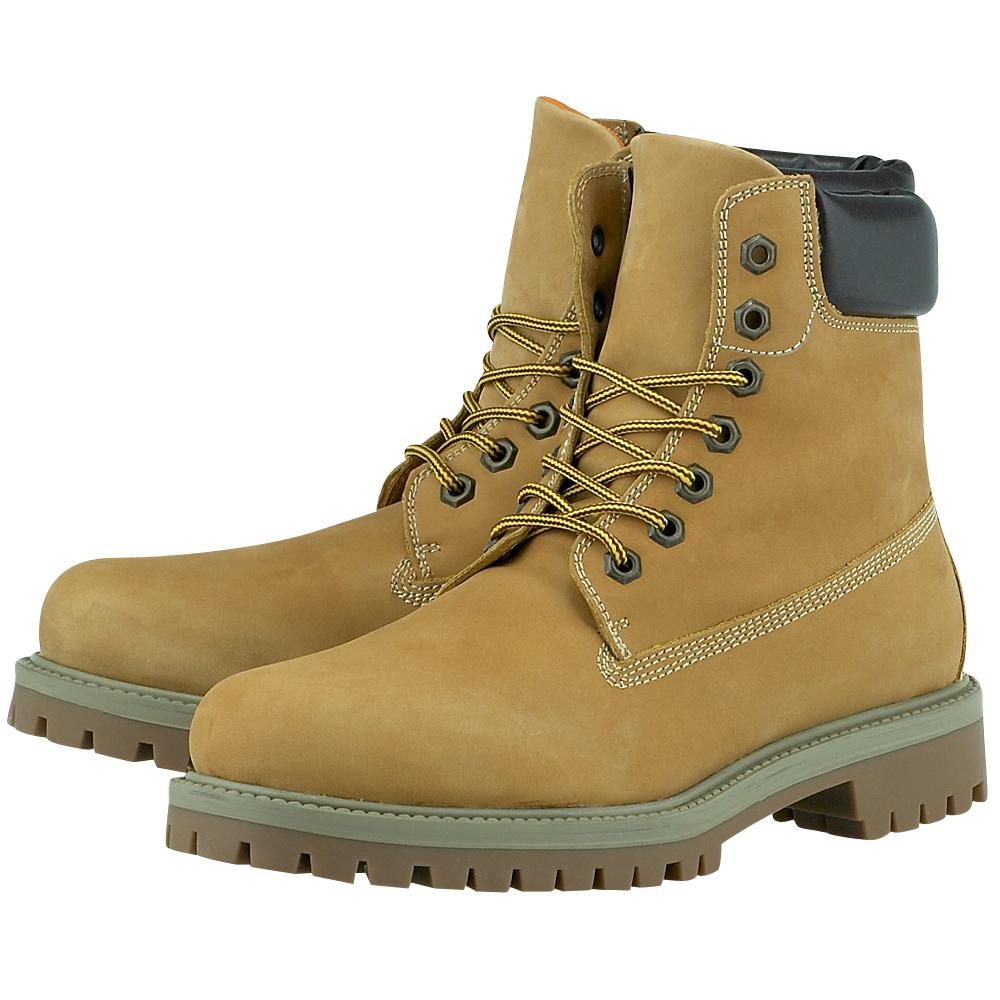 Adam's Shoes - Adam's Shoes 543-4506 - ΚΑΜΕΛ
