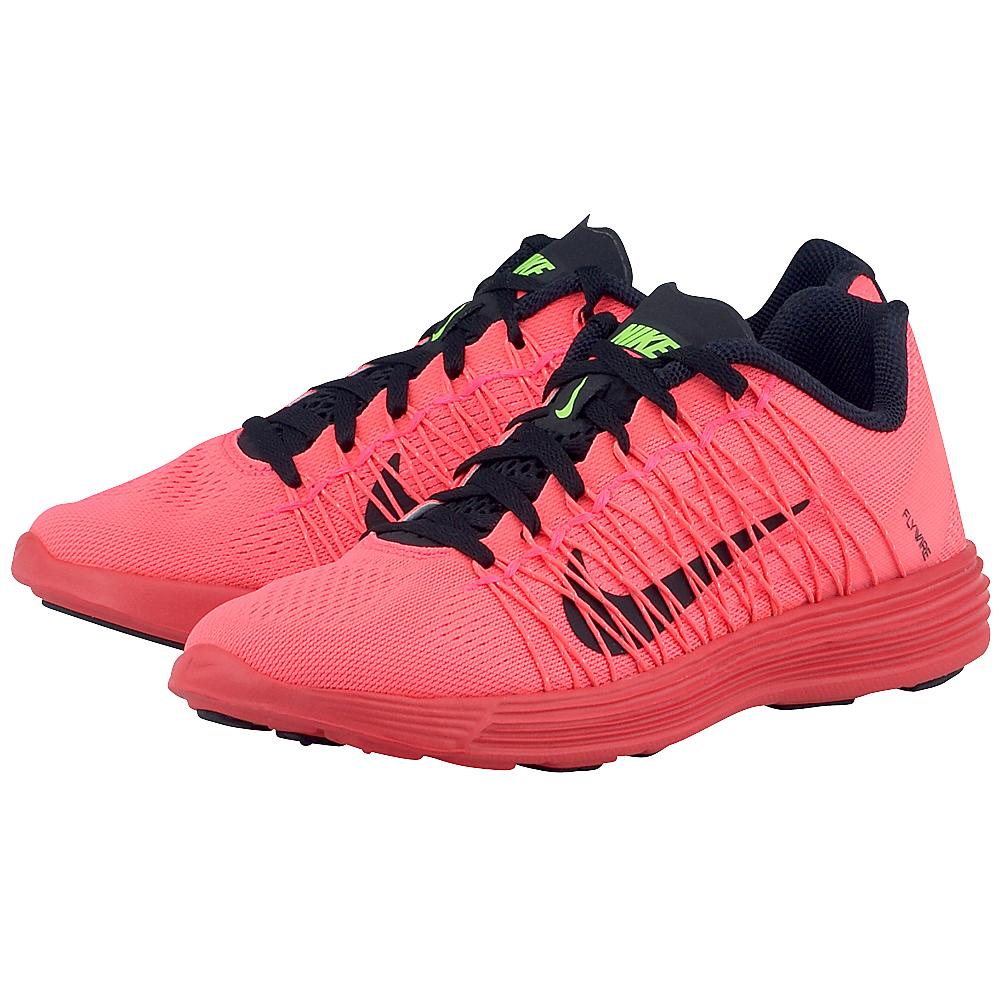 Nike – Nike Lunaracer 3 554683601-3 – ΚΟΡΑΛΙ