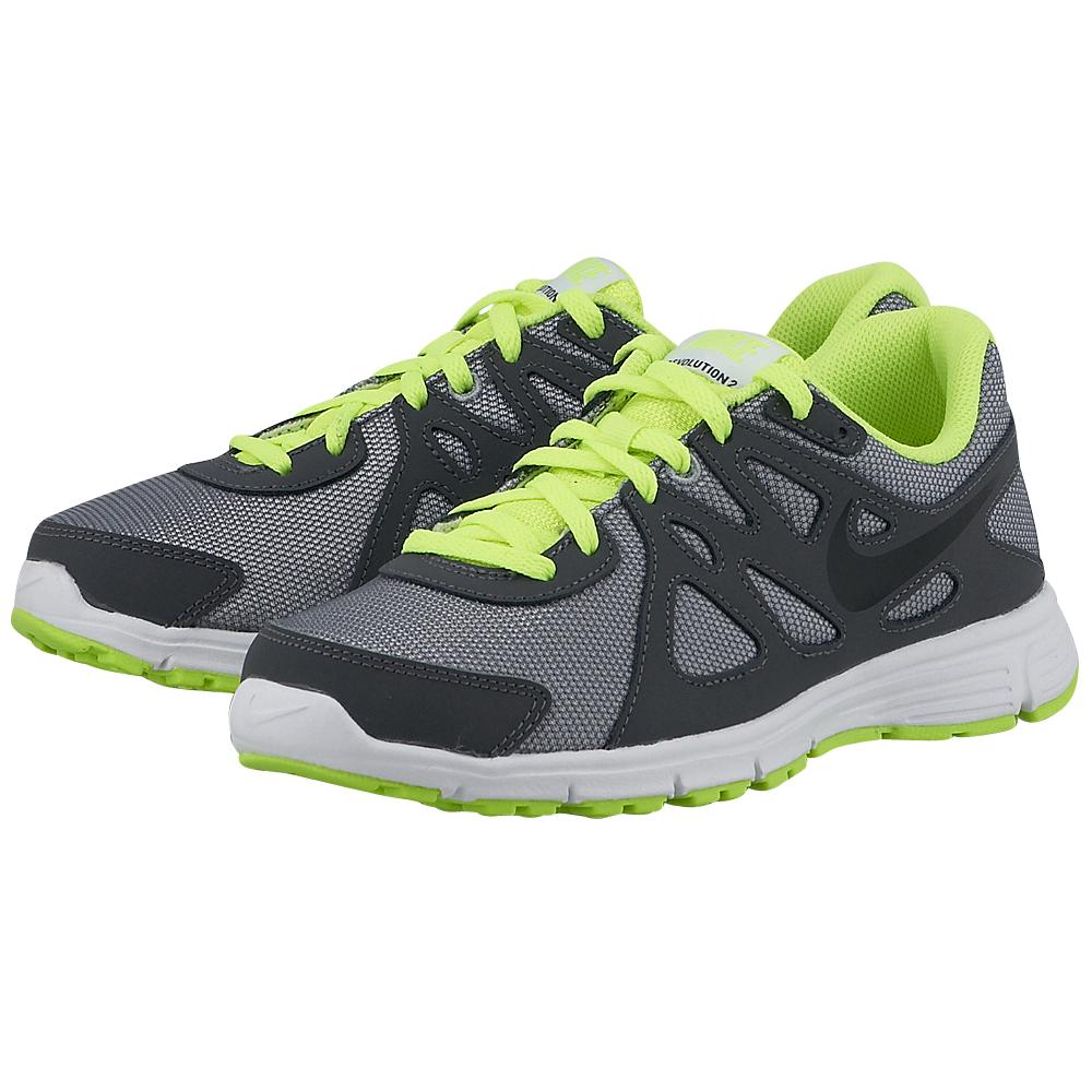 Nike – Nike Revolution 2 555082019-3. – ΓΚΡΙ