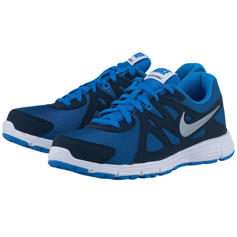 Nike - Nike Revolution 2 555082417-3. - ΡΟΥΑ