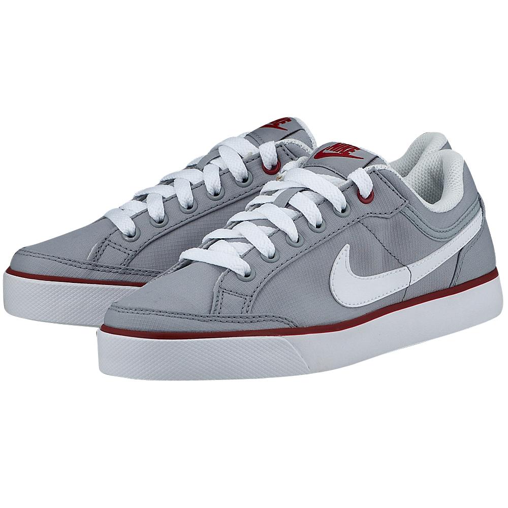 Nike – Nike Capri 3 580539005-3 – ΓΚΡΙ