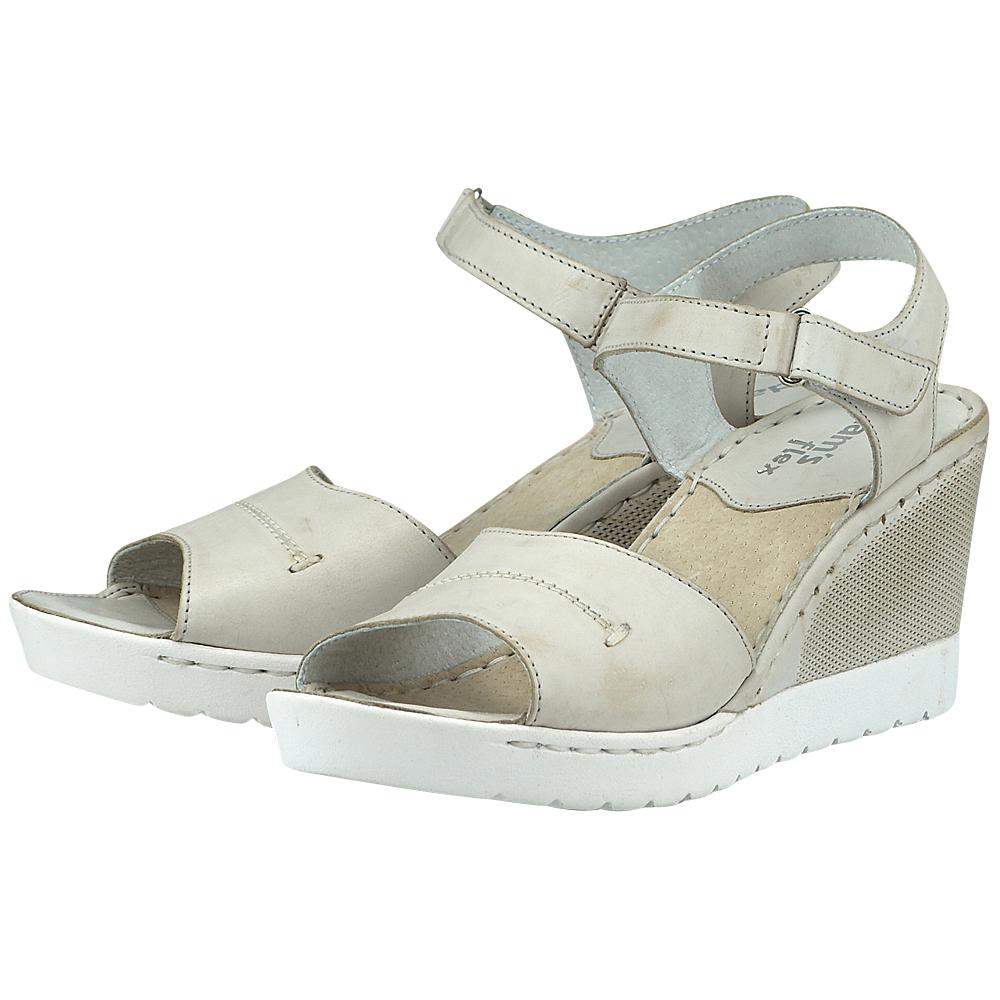 Adam's Shoes – Adam's Shoes 591-6024 – ΜΠΕΖ