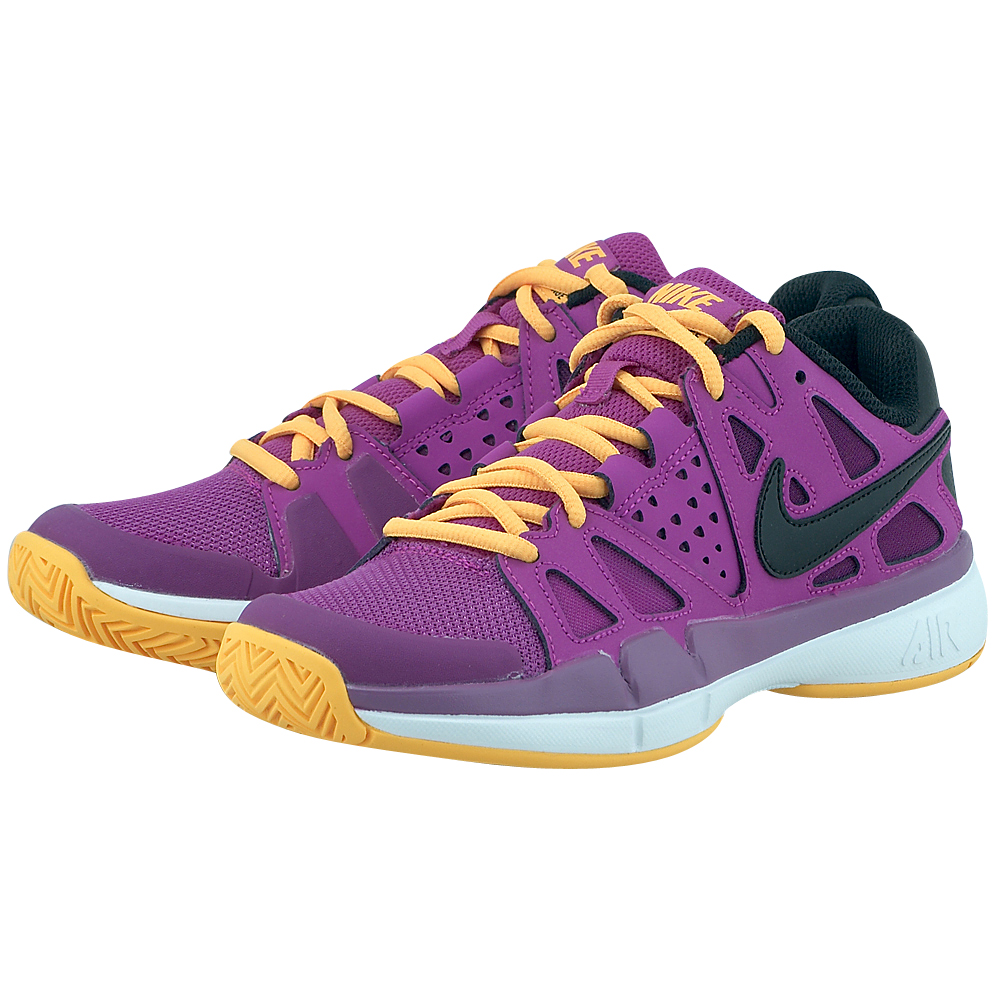 Nike – Nike Air Vapor Advantage 599364508-3 – ΜΩΒ
