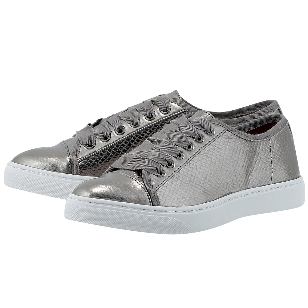 Maria Mare - Maria Mare 61278MM - ΠΟΥΡΟ outlet   γυναικεια   sneakers