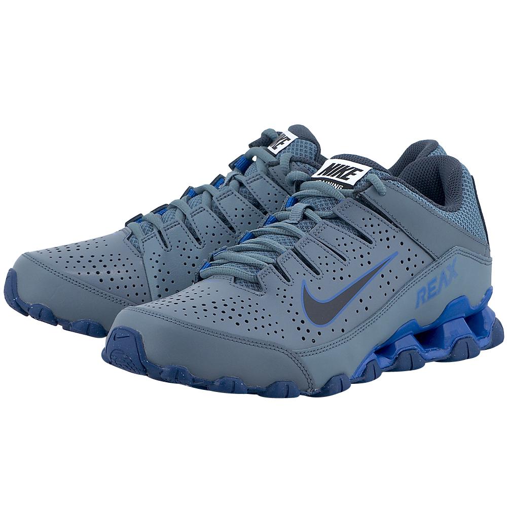 Nike – Nike Reax 8 TR 616272-403 – ΓΚΡΙ