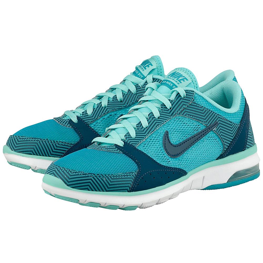 Nike - Nike Air Max Fit 630523302-3 - ΒΕΡΑΜΑΝ