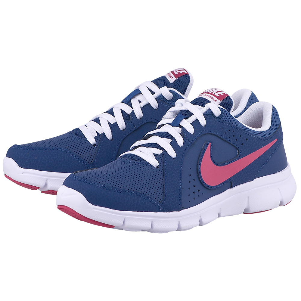 Nike – Nike Flex Experience 631465401-3 – ΜΠΛΕ