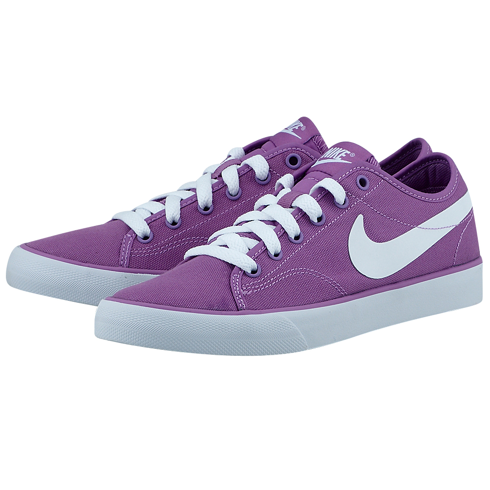 Nike - Nike Primo Court 631635512-3 - ΛΙΛΑ