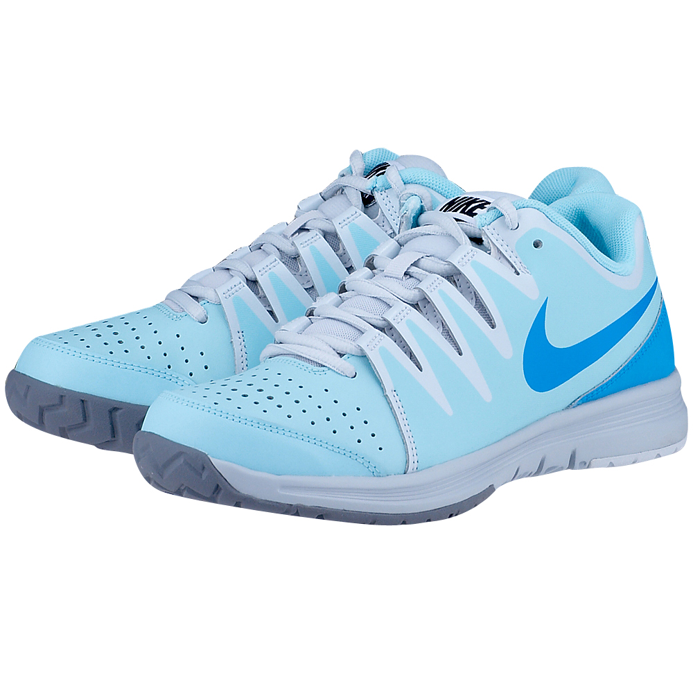 Nike - Nike Vapor Court 631712400-3 - ΣΙΕΛ